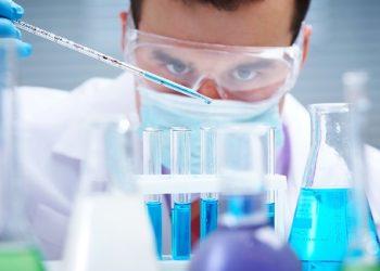 Ngành Kỹ thuật Hóa học là gì? Top 7 trường đào tạo uy tín chất lượng