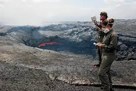 Các trường đào tạo uy tín chất lượng của ngành Địa chất