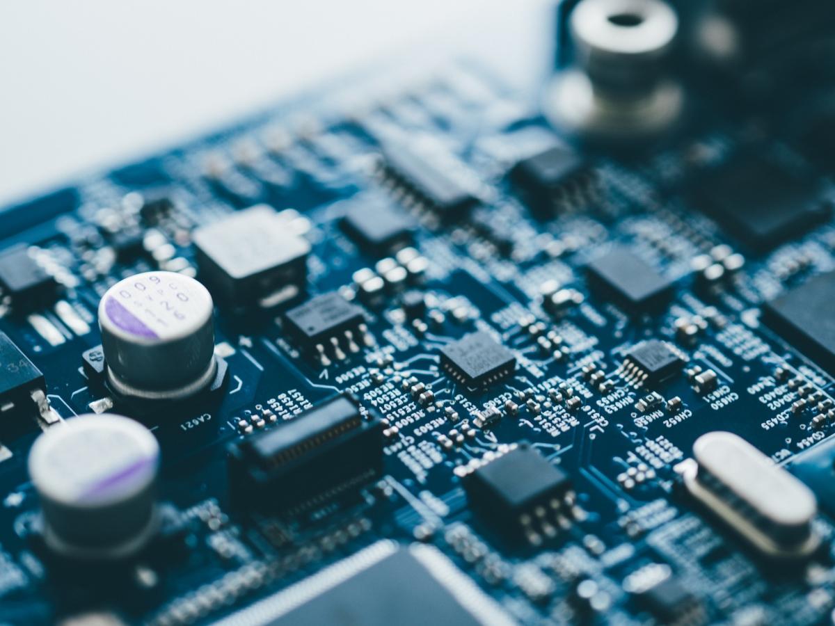 Mức Điểm chuẩn trong ngành Kỹ thuật Điện tử - Viễn thông