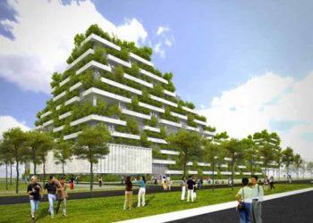Ngành Kiến trúc cảnh quan là gì? Top 4 trường đào tạo uy tín chất lượng