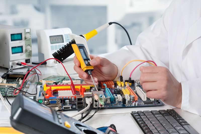 Ngành Kỹ thuật cơ điện tửlà gì