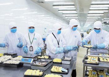 Ngành Kỹ thuật thực phẩm là gì? Top 4 trường uy tín chất lượng