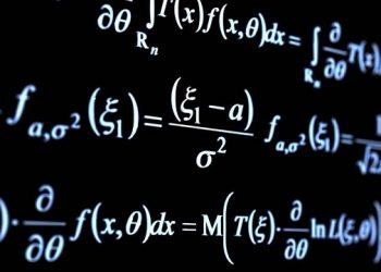 Ngành Toán học là gì? Top 12 trường uy tín chất lượng