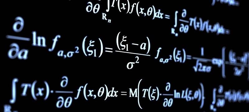 Ngành toán học là gì