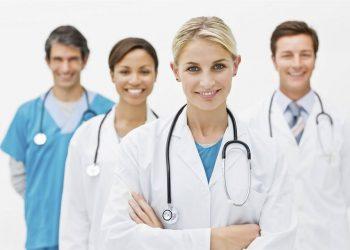 Ngành Y tế công cộng là gì? Top 5 trường đào tạo uy tín chất lượng