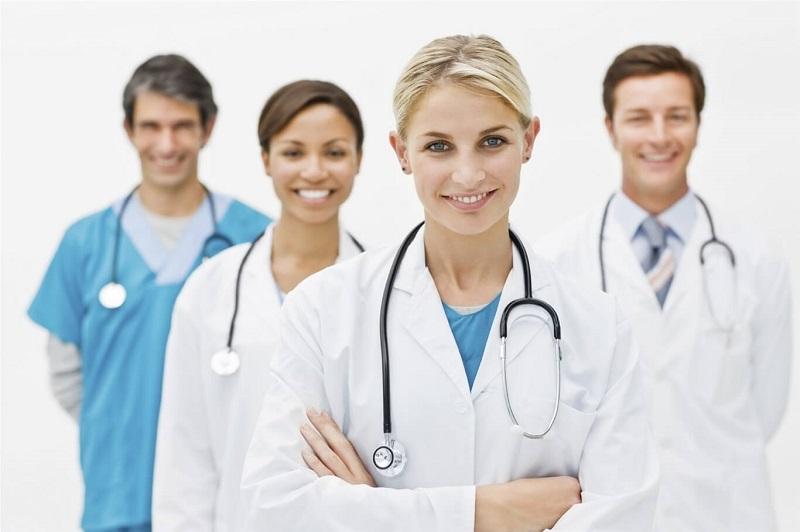 Ngành Y tế công cộng là gì?