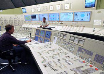 Ngành Kỹ thuật hạt nhân là gì? Top 3 trường uy tín chất lượng