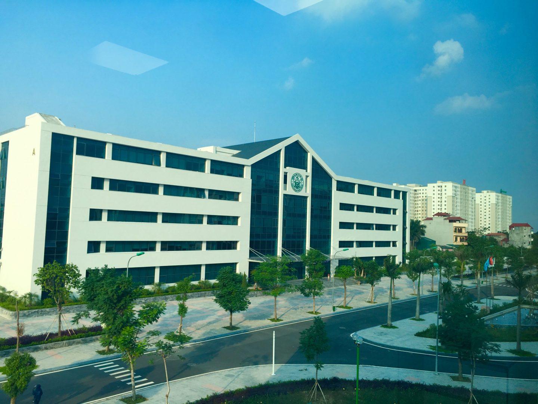 Top 5 trường đào tạo ngành Y tế công cộng uy tín chất lượng