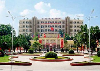 Điểm chuẩn Đại họcThương Mại mới nhất năm 2021