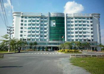 Điểm chuẩn Đại học Kinh tế – Luật (ĐH Quốc gia TP.HCM) 2021