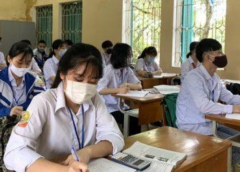 Giáo viên trường chuyên mách chiến lược giải đề Vật lý tốt nghiệp THPT