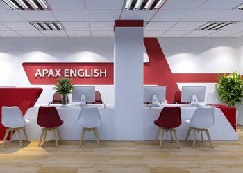 Mức học phí Apax mới nhất cập nhật năm 2021