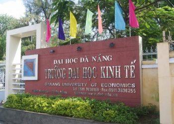 Học phí trường Đại học Kinh Tế Đà Nẵng 2021 là bao nhiêu?