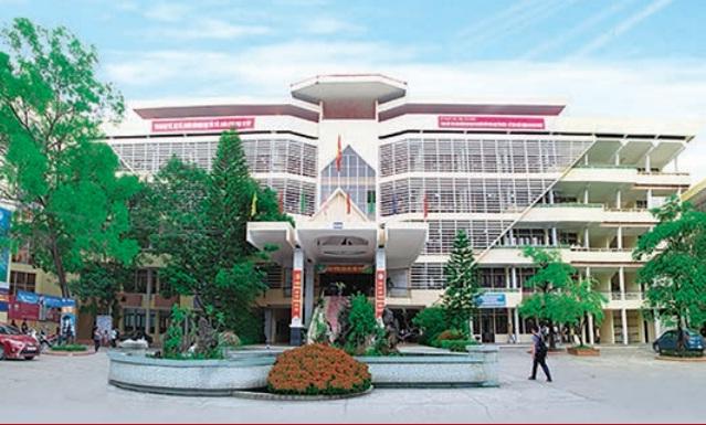 Học phí học viện Tài Chính Năm 2018-2019