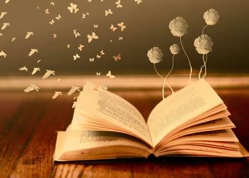 Toàn bộ kiến thức ngữ văn để làm phần ĐỌC HIỂU môn Ngữ Văn 2021 mới nhất