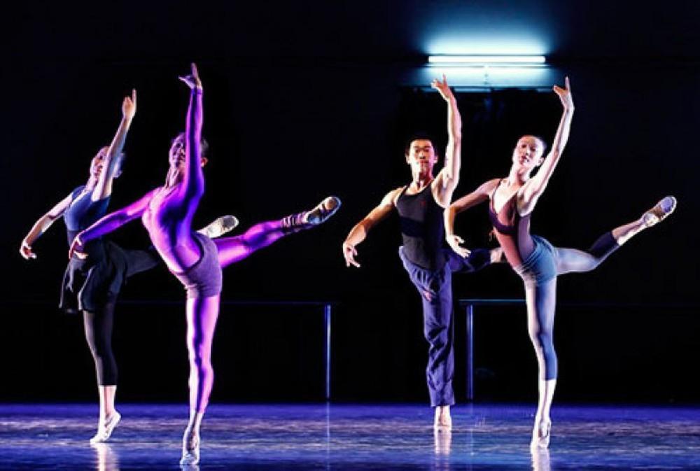 ngành Biên đạo múa là gì?