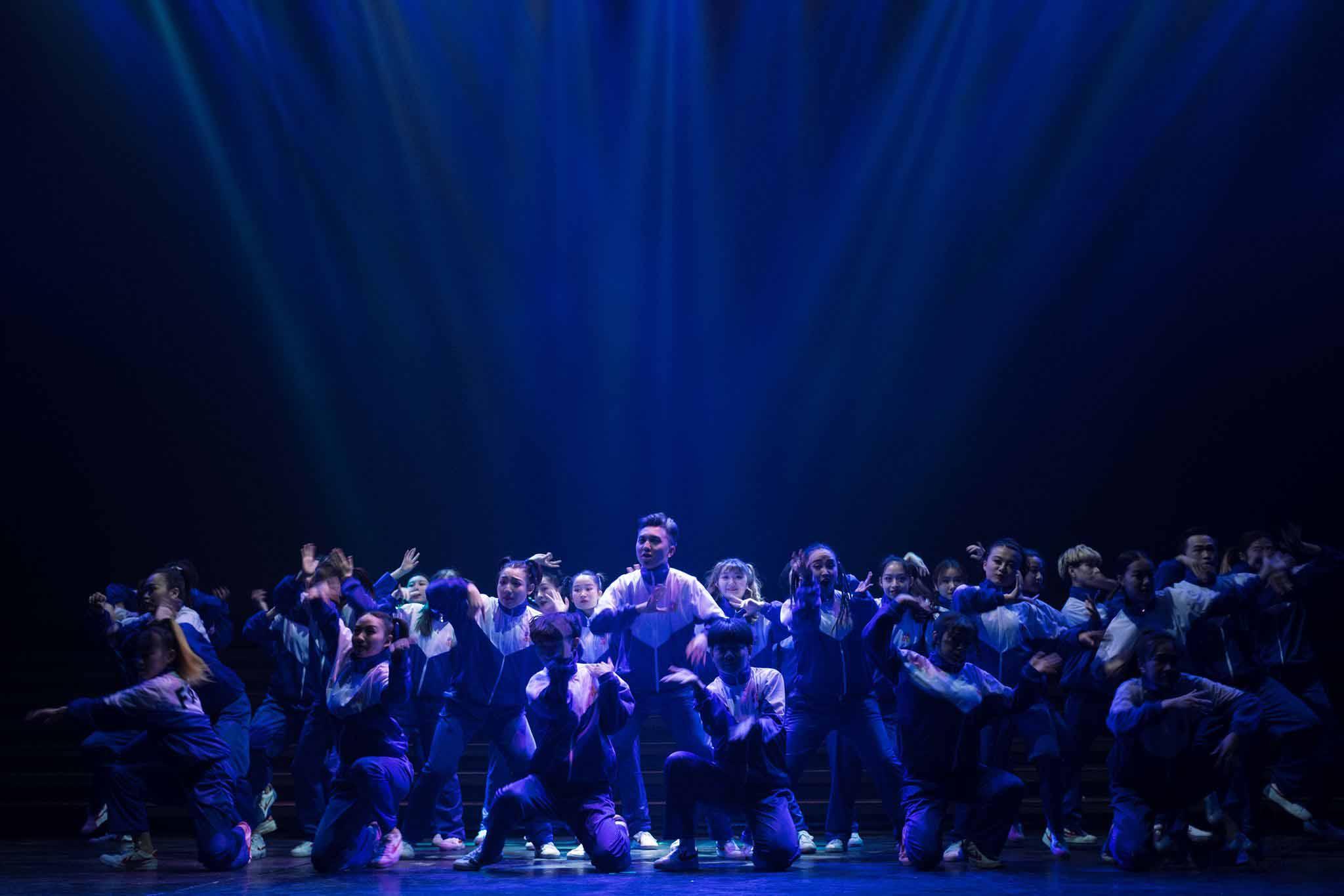 Việc làm của ngành Biên đạo múa sau khi tốt nghiệp