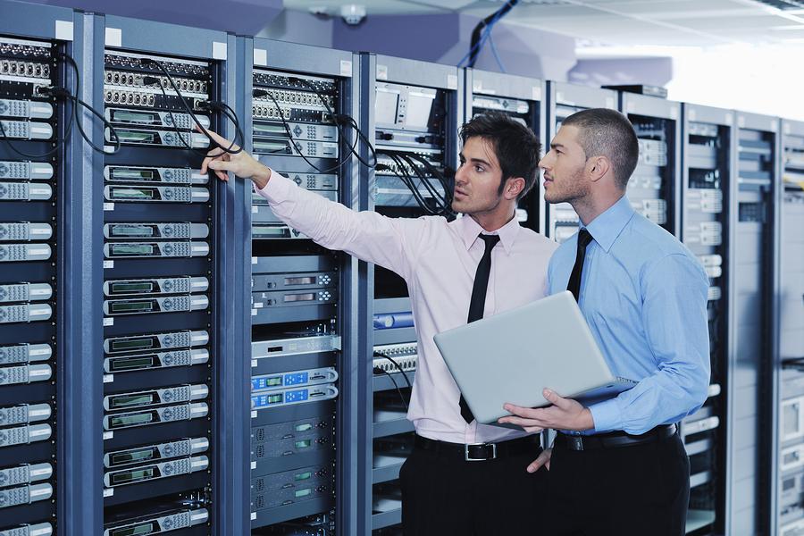 Điểm chuẩn ngành Công nghệ thông tin các trường khác ở Hà Nội