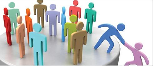 Ngành Công tác xã hội ra trường làm gì