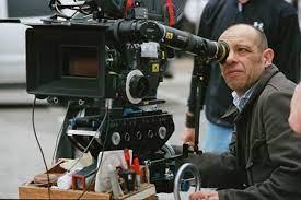 Ngành Đạo diễn Điện ảnh - Truyền hình là gì?