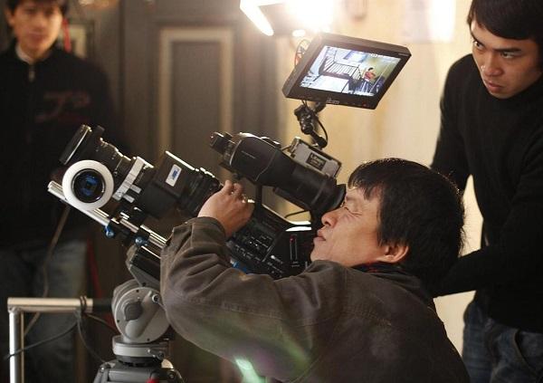 Mức lương khi chọn ngành Đạo diễn Điện ảnh - Truyền hình