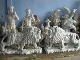 Ngành Điêu khắc là ngành gì?