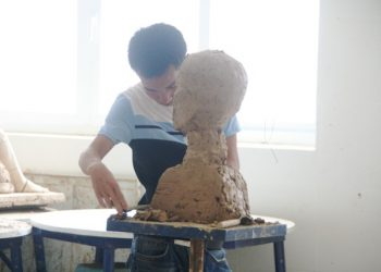 Ngành Điêu khắc là gì? Top 6 trường đào tạo uy tín