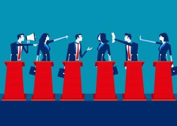 Ngành Giáo dục Chính trị là gì? Top 3 trường đào tạo chất lượng và uy tín