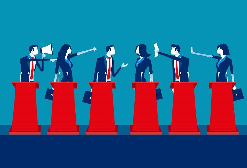 Ngành Giáo dục Chính trị là gì?