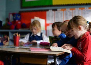 Ngành Giáo dục đặc biệt là gì? Top 3 trường đào tạo uy tín chất lượng