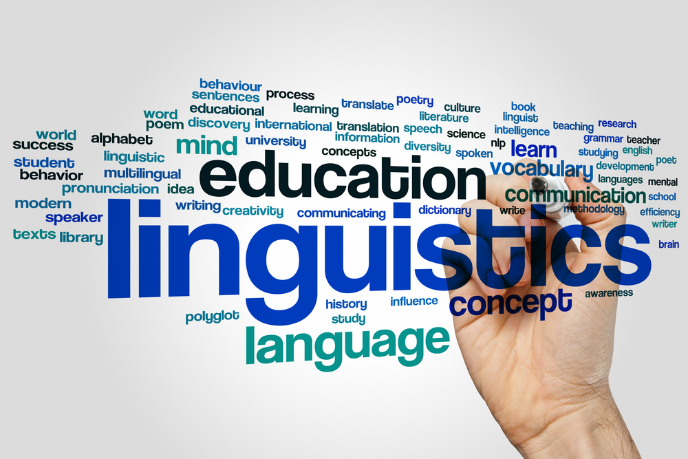 Ngành Ngôn ngữ học ra trường làm gì?