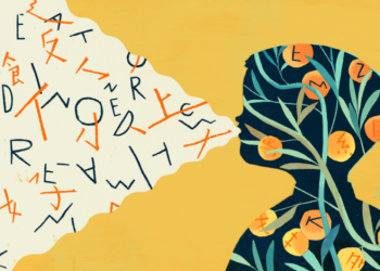 Ngành Ngôn ngữ học là gì? Top 3 trường đào tạo uy tín chất lượng
