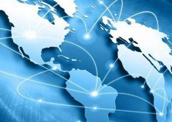 Ngành Quan hệ quốc tế là gì? Top 3 trường uy tín chất lượng