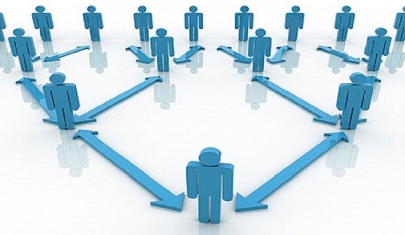 Ngành Quản lý công nghiệp là gì?
