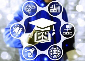 Ngành Quản lý giáo dục là gì? Top 4 trường đào tạo uy tín chất lượng