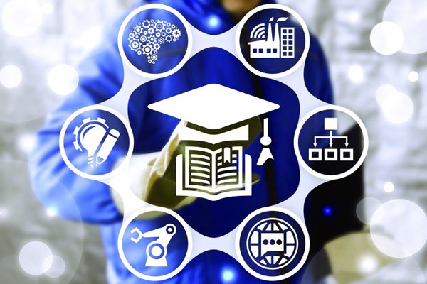 Ngành Quản lý giáo dục là gì?