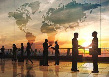 Ngành Quốc tế học là gì? Top 3 trường đào tạo uy tín chất lượng