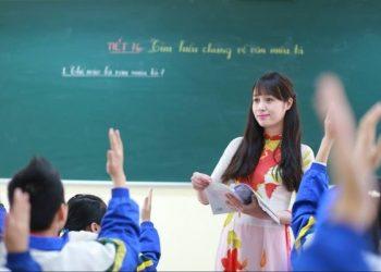 Ngành Sư phạm Ngữ văn là gì? Top 13 trường uy tín chất lượng