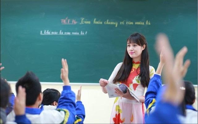 Ngành Sư phạm Ngữ văn là gì?