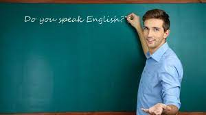 Ngành Sư phạm Tiếng Anh là gì? Top 10 trường đào tạo uy tín chất lượng