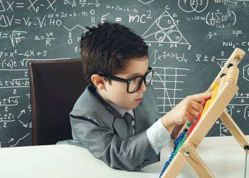 Ngành Sư phạm Toán học là gì? Top 3 trường đào tạo uy tín chất lượng