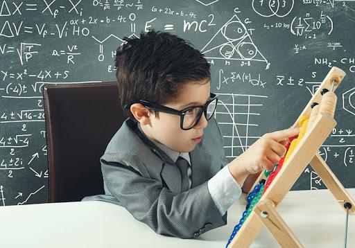 Ngành Sư phạm Toán học là gì?