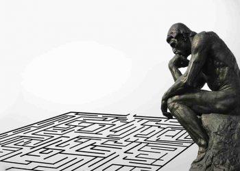 Ngành Triết học là gì? Top 3 trường đào tạo uy tín chất lượng