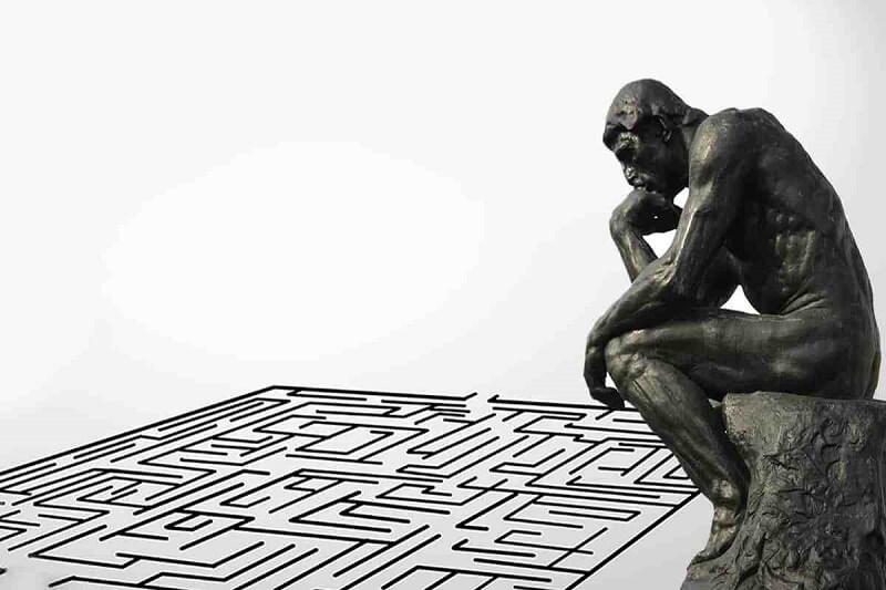 Ngành Triết học là gì?