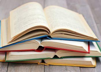Ngành Văn học là gì? Top 3 trường đào tạo uy tín chất lượng