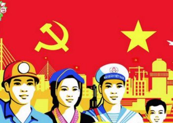 Ngành Xây dựng Đảng và chính quyền nhà nước là gì? Top 3 trường đào tạo uy tín chất lượng