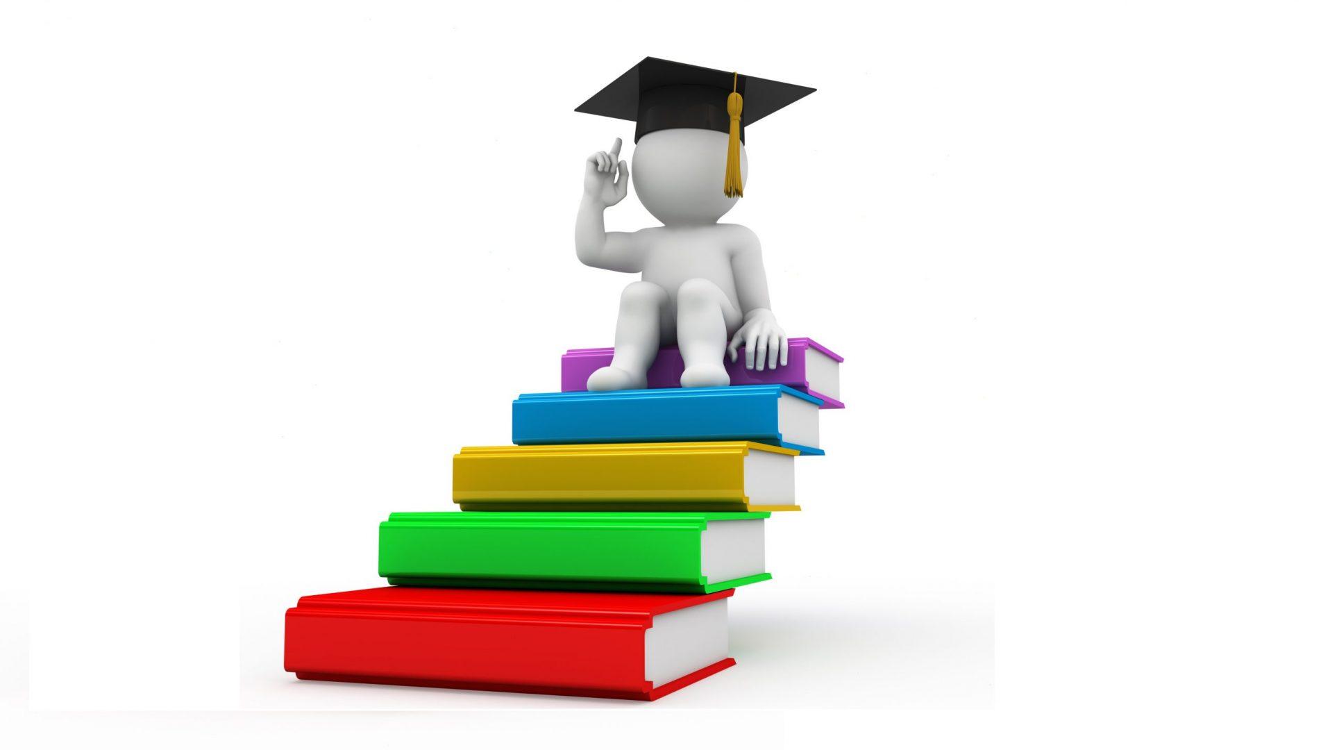 Ngành Giáo dục Tiểu học là gì?
