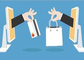Ngành Kinh doanh thương mại là gì? Top 7 trường đào tạo uy tín chất lượng