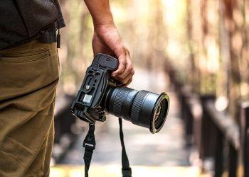 Ngành Nhiếp ảnh là gì? Top 5 trường uy tín và chất lượng