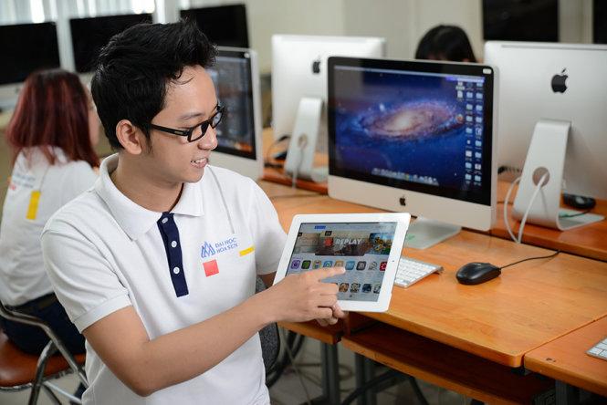 HọcphíĐại học Hoa Senniên học2021-2022